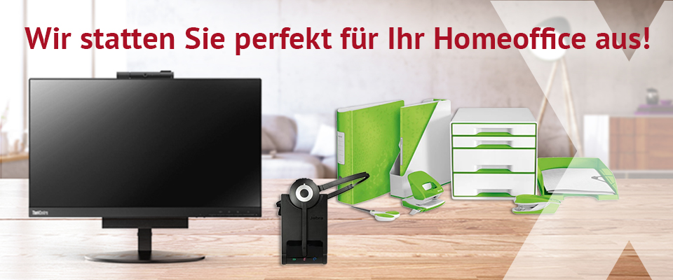 OX_Banner_Home-Office