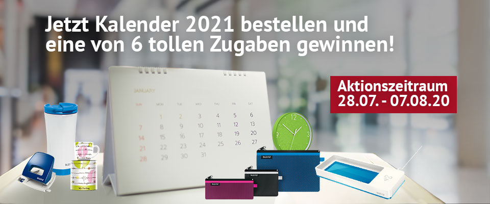 OX_Newsletter_Kalender_2021_Zugabeaktion