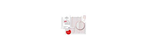 Jahres- und Urlaubsplaner
