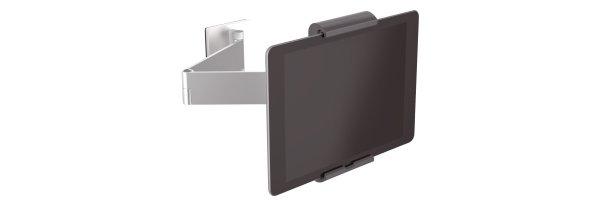 Monitorständer & Schwenkarme