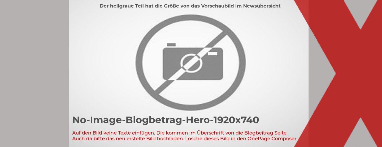 no-image   OfficeXpress.de
