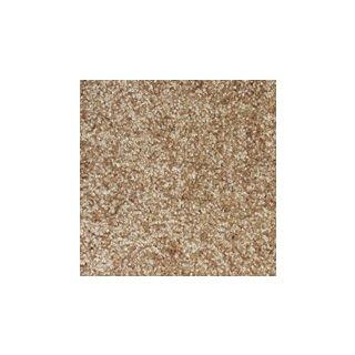 Eazycare Schmutzfangmatte - für Innen, 90 x 150 cm, beige, waschbar
