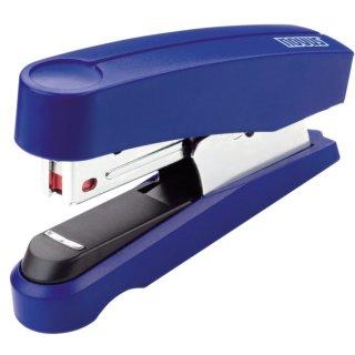 Heftgerät Novus B10 FC - Professional blau, 20 Blatt, 38 mm, blau