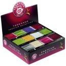 Selection Box - 12 Teesorten, 180 Beutel