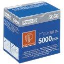 Heftklammern 5050 - Kassette für elektrisches...