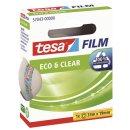 Eco & Clear - unsichtbar, Bandgröße (L x...