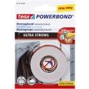 Montageband Powerbond® - 19 mm x 1,5 m, extra stark