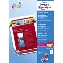 Avery Zweckform® 2598-200 Superior Colour Laser...