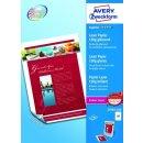 Avery Zweckform® 25983-100 Superior Colour Laser...