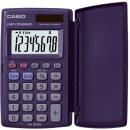 Taschenrechner HS-8VER, Solar/Batterie, Größe:...