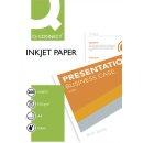 Inkjet-Papiere Premium - A4, 100 g/qm, weiß, 200 Blatt