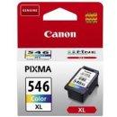 CANON CL-546XL TINTE COLOR PIXMA MG2450/2550 300S....