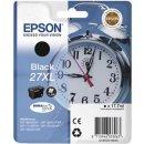 EPSON DURABRITE ULTRA INK 27XL WORKFORCE BLACK,...