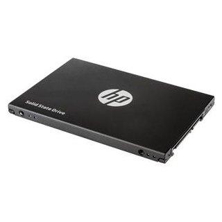 SSD S700 Pro 256GB HP Solid State Drive 2,5´, Kapazität: 256GB