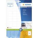8629 Premium Etikett - weiß, 38,1x21,2 mm,...