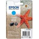 EPSON EXPRESSION HOME INK 603 WORKFORCE CYAN,...