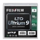 LTO9 18TB/45TB Ultrium BaFe FUJI LTO TAPE 16659047,...