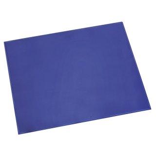 Schreibunterlage SYNTHOS - 65 x 52 cm, blau