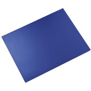 Schreibunterlage DURELLA - 53 x 40 cm, blau