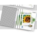 Landré Schulheft Recycling A4, 16 Blatt, 80...