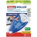 Tesa® Roller Korrigieren, Korrekturroller,...