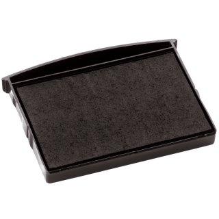 Ersatzkissen E/2600 schwarz